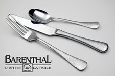Barenthal - Stainless