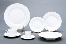 Banquet Weight Restaurant Dinnerware