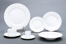 Banquet Weight Restaurant Dinnerware