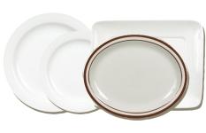 Restaurant Dinnerware Closeouts