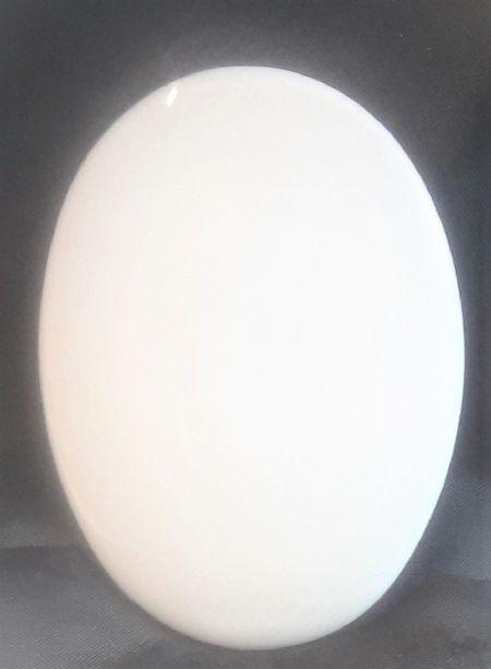 AA578