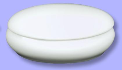 C5101