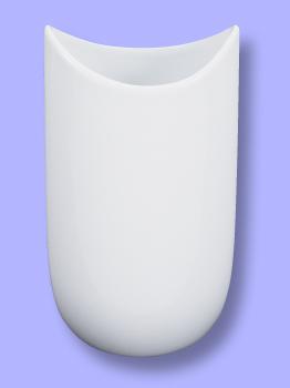 C6070
