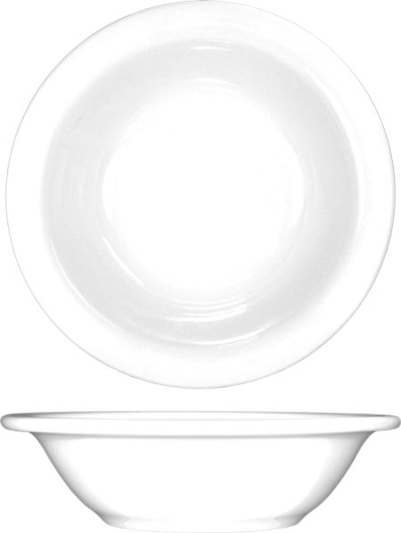 "ITI DO-10 Bowl, Grapefruit                  6 3/8"" 10 oz"