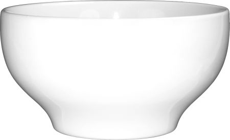 "ITI DO-43 Bowl, Footed                          5"" 13 oz"