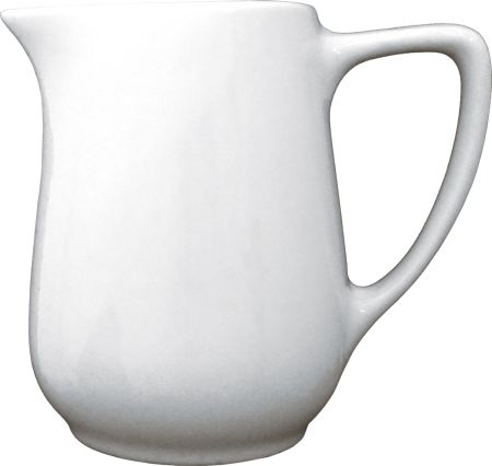 ITI DO-60 Creamer 12.5 oz