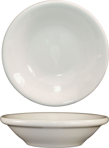 "ITI RO-11 Bowl, Fruit                           4 3/4"" 4.5 oz"