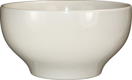 "ITI RO-45 Footed Bowl                          10"" 140 oz"