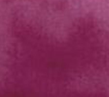 P111-PINK RUBY