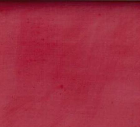 P119-RUBY ROSE