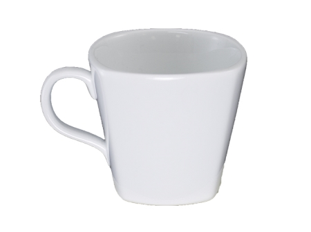 ITI PA-35 Cup, A.D. 5 oz