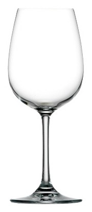 WE10002 - Weinland 12-1/4 oz White Wine Tall
