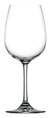 WE10002 - Weinland 12-1/4 oz White Wine Tall