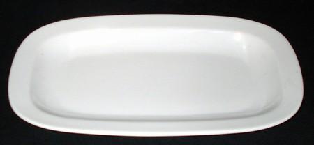 CKN1058