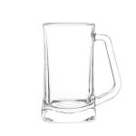 EG0621AL Atenas Beer Mug 16 oz, 24 per case