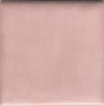 P125-PINK BLUSH