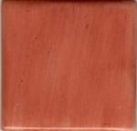 P126-LAKEIDES ROSE