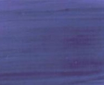 P209-BLUE VIOLET