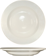 ITI RO-116 Bowl, Pasta                        10 1/2
