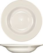ITI RO-3 Bowl, Rim Deep Soup         8 3/4