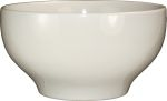 ITI RO-44 Footed Bowl                           7