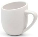 OFF16WH OFFERO MUG WHITE    16 OZ